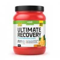 Ultimate Recovery (750г)VPlab