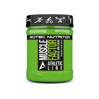 AthleticLine Muscle Factor(150к)Sciteс Nutrition