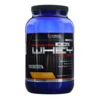 Prostar Whey (908г) Ultimate Nutrition
