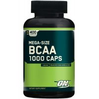 BCAA1000 (400к)Optimum Nutrition