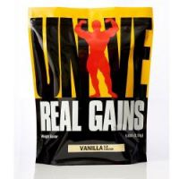 Real Gains(1,8кг) Universal