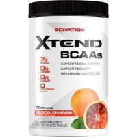 Xtend HydraSpor (345г)Scivation