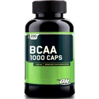 BCAA1000 (200к)Optimum Nutrition