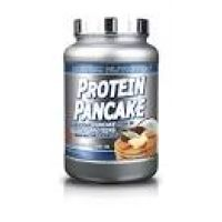 100% Protein Pancake(1036кг)Scitec Nutrition