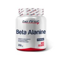 Beta Alanine(200г)Be First