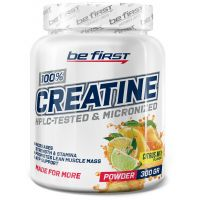 Creatine (300г) Be First
