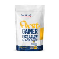 Gainer(1кг) Be First